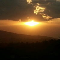 Photo taken at Creative Eye - Rwanda by Robert W. on 9/17/2012