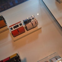 Photo taken at Hermès by Polly M. on 3/15/2014