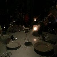 Photo taken at Portofino by Gimette D. on 10/12/2012