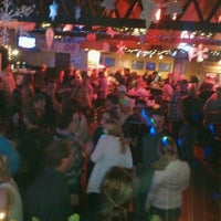 Photo taken at Antonio's Sports Bar and Night Club by Travis T. on 12/1/2013