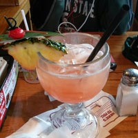 Photo taken at Applebee's by Beth L. on 4/18/2014
