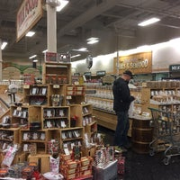 Photo taken at Sprouts Farmers Market by Martijn v. on 12/31/2015