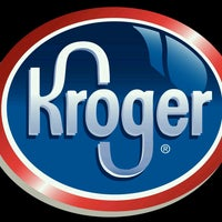 Photo taken at Kroger by Don Y. on 10/21/2016