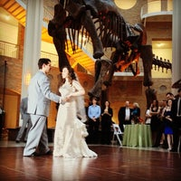 Photo taken at Fernbank Museum of Natural History by Kenneth U. on 5/19/2013
