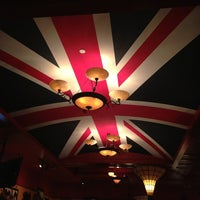 Photo taken at The Pub Naples by Zach B. on 12/29/2012