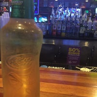 Photo taken at Rosie's Sports Pub & Grille by Alyssa P. on 9/1/2016