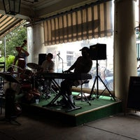 Photo taken at The Market Cafe by Michelle M. on 8/17/2013