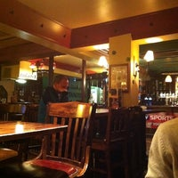 Photo taken at Molloy's by Rimma on 1/2/2013