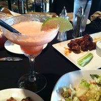 Photo taken at Camp Critter Bar & Grille by Rita G. on 1/27/2013