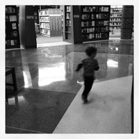 Photo taken at Coralville Public Library by Stephen C. on 1/4/2013