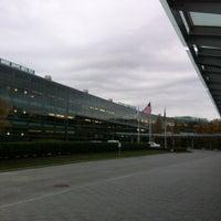 Photo taken at SAP America (NSQ) by Gia N. on 11/7/2012