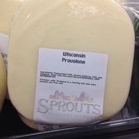Photo taken at Sprouts Farmers Market by Kip M. on 6/22/2014