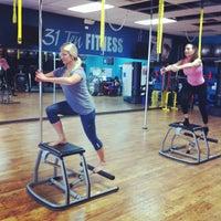 31Ten Fitness
