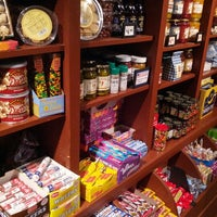 Photo taken at Cracker Barrel Old Country Store by Brian B. on 2/10/2013