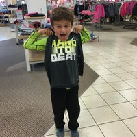 Photo taken at JCPenney by Natalie W. on 10/12/2016