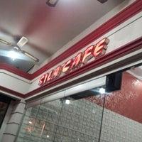 Photo taken at Sıla Cafe by hakan i. on 12/8/2012