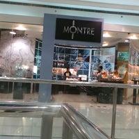 Photo taken at Montre by Darwin G. on 4/7/2013
