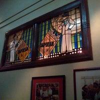 Photo taken at House of Sampoerna by Kaz_T_T_zaK on 1/22/2013