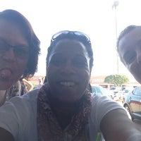 Photo taken at Starbucks by Nina P. on 8/25/2014