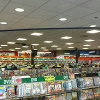 Photo taken at EntertainMart Springfield by Paul G. on 7/3/2016