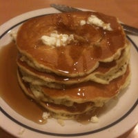 Photo taken at IHOP by Charles B. on 3/27/2013