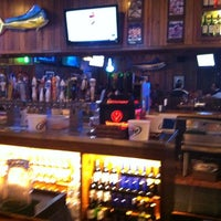 Photo taken at Miller's Kendall Ale House by Steven C. on 4/24/2012