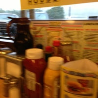 Photo taken at Waffle House by Izzy G. on 9/2/2013