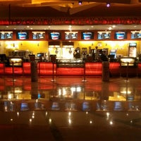 Photo taken at PVR Cinemas by Pious on 7/20/2013