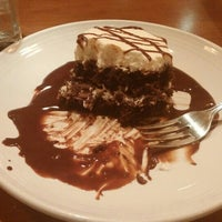 Photo taken at Carrabba's Italian Grill by Danielle B. on 6/16/2016