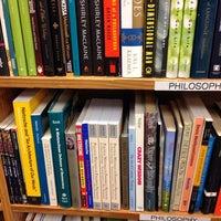 Photo taken at Half Price Books by João M. on 5/24/2014