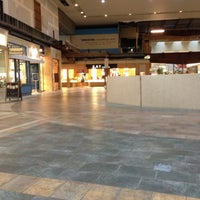 Photo taken at Oxmoor Center by Vikas S. on 5/4/2013