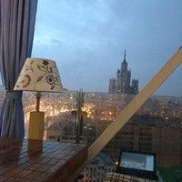 Photo taken at Р.И.Ц. Карлсон by Boris B. on 5/20/2013