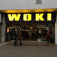 Woki Bonn Kinoprogramm