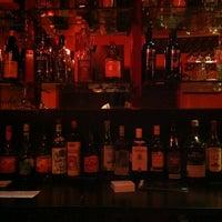 Photo taken at Bar Mala Vida by jose v. on 3/13/2013