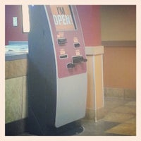 Photo taken at Jack in the Box by Sam on 7/30/2013
