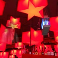 Photo taken at Stars 'n' Bars by uaemiraets A. on 12/20/2012
