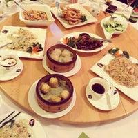 Macao & Wok Restaurant