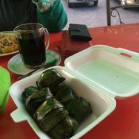 Photo taken at Restoran Al-Fadhiya by Firdaus S. on 6/5/2016