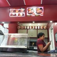 Photo taken at Keggel's Chuao by Eduardo E. on 8/10/2013