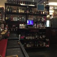 Photo taken at The Blazer Pub by Zwölf P. on 9/15/2016