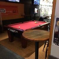 Photo taken at PK's Bar & Grill by mtnbke on 7/17/2016