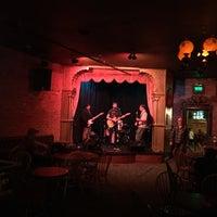 Photo taken at Pengilly's Saloon by Erik R. on 10/18/2016