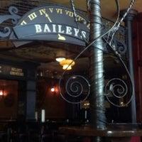Photo taken at Fadó Irish Pub & Restaurant by Bob2mey C. on 6/21/2013