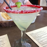 Photo taken at Rojo Mexican Grill by Jason M. on 6/23/2013