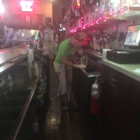 Photo taken at Steve's Old Time Tap by Lindsay M. on 7/14/2016