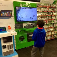 Photo taken at Cottonwood Mall by CY L. on 2/21/2015