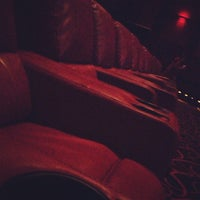 Photo taken at AMC Braintree 10 by Bender S. on 12/26/2012