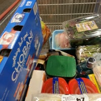 Photo taken at Costco Wholesale by Carlos on 10/13/2013