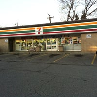 Photo taken at 7-Eleven by Charles P. on 11/11/2012