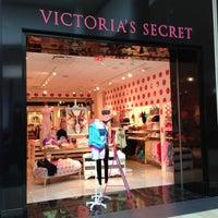 Photo taken at Monmouth Mall by Oz BODYCON on 3/7/2013